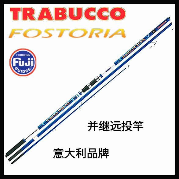 Cheap Fishing Rods on Sale at Bargain Price, Buy Quality rod float, rod butt, rod good from China rod float Suppliers at Aliexpress.com:1,Top Diameter:2mm 2,Brand Name:kawa 3,Position:Ocean Beach Fishing 4,Model Number:TRUBUCCO 5,Category:Distance Throwing Rod