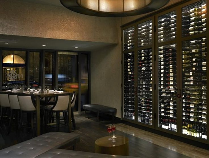 www.limedeco.gr      Manhattan-NY-wine-bar