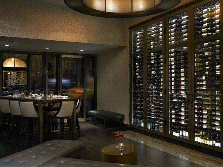 www.limedeco.gr      Manhattan-NY-wine-bar