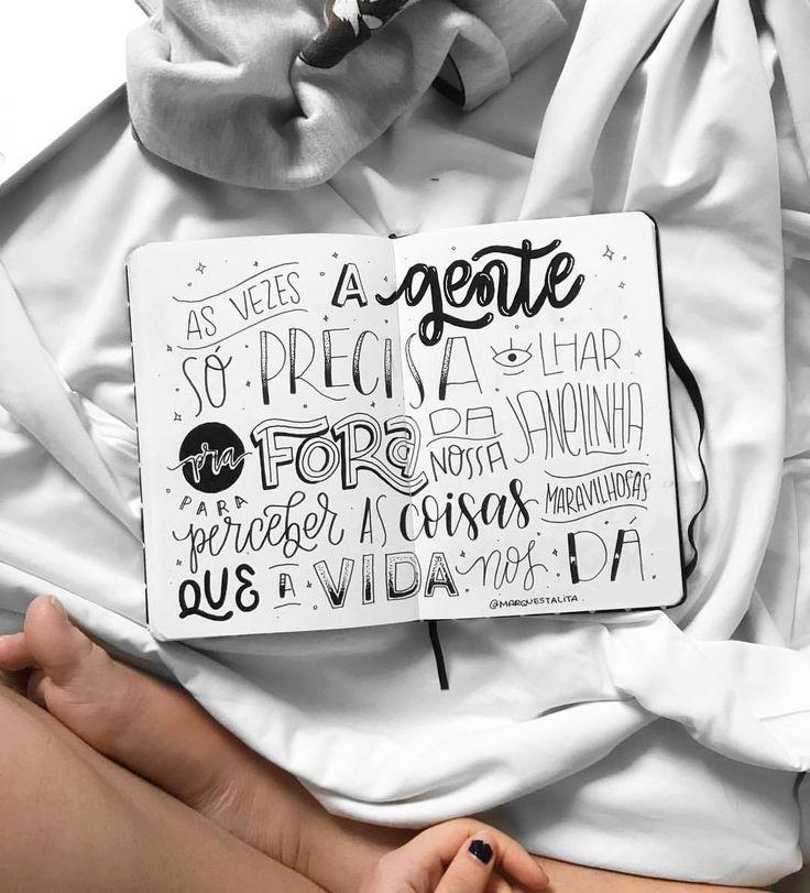 As vezes é só isso mesmo que a gente precisa! ✨ #marquestalita (at São Paulo, Brazil)