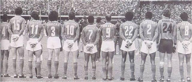Millonarios-futbol.red