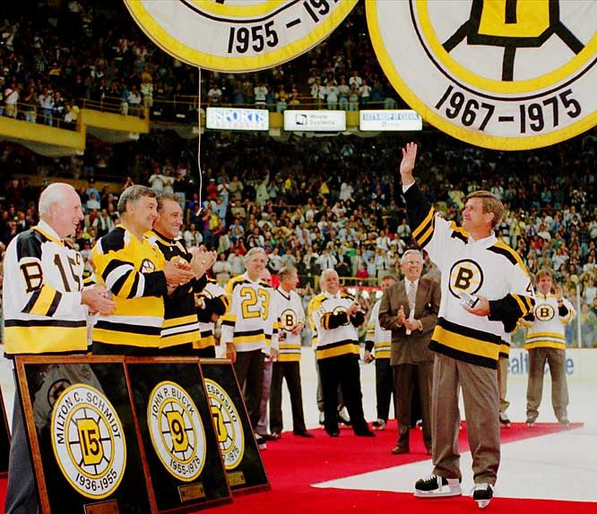 17+ Images About Boston Bruins On Pinterest