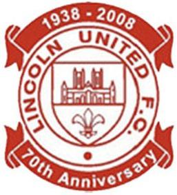Lincoln United F.C.