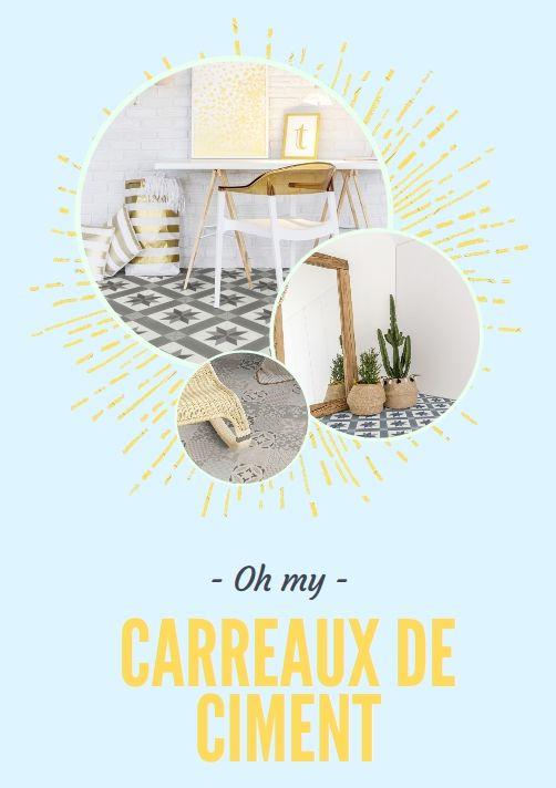 69 best blog conseils et astuces par bricoflor images on pinterest. Black Bedroom Furniture Sets. Home Design Ideas