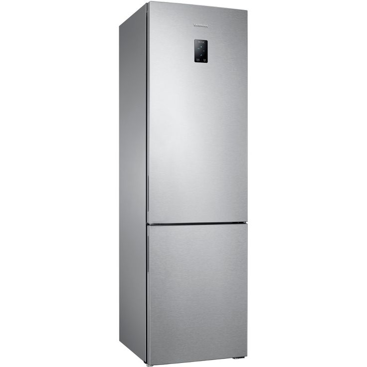 Samsung RB37J5230SA Frost Free Fridge Freezer - Samsung RB37J5230SA Frost Free Fridge Freezer - Silver, All-Around Cooling is a clever all-around cooling system that maintains an even temperature in every corner by blowing out cold air through mult http://www.MightGet.com/february-2017-2/samsung-rb37j5230sa-frost-free-fridge-freezer-.asp
