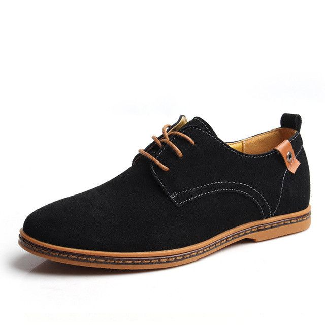 25 best ideas about mens casual dress shoes on