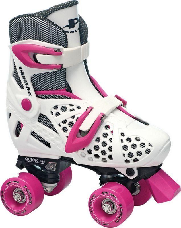 Choose the Best Children's Roller Skates #rollerskates