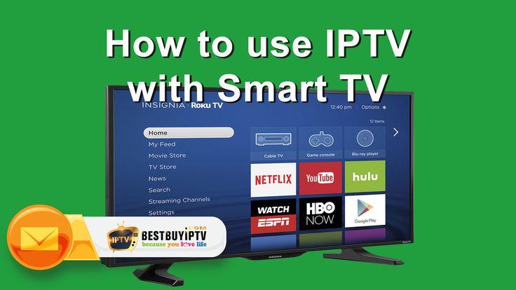 Pin On Live Tv Global