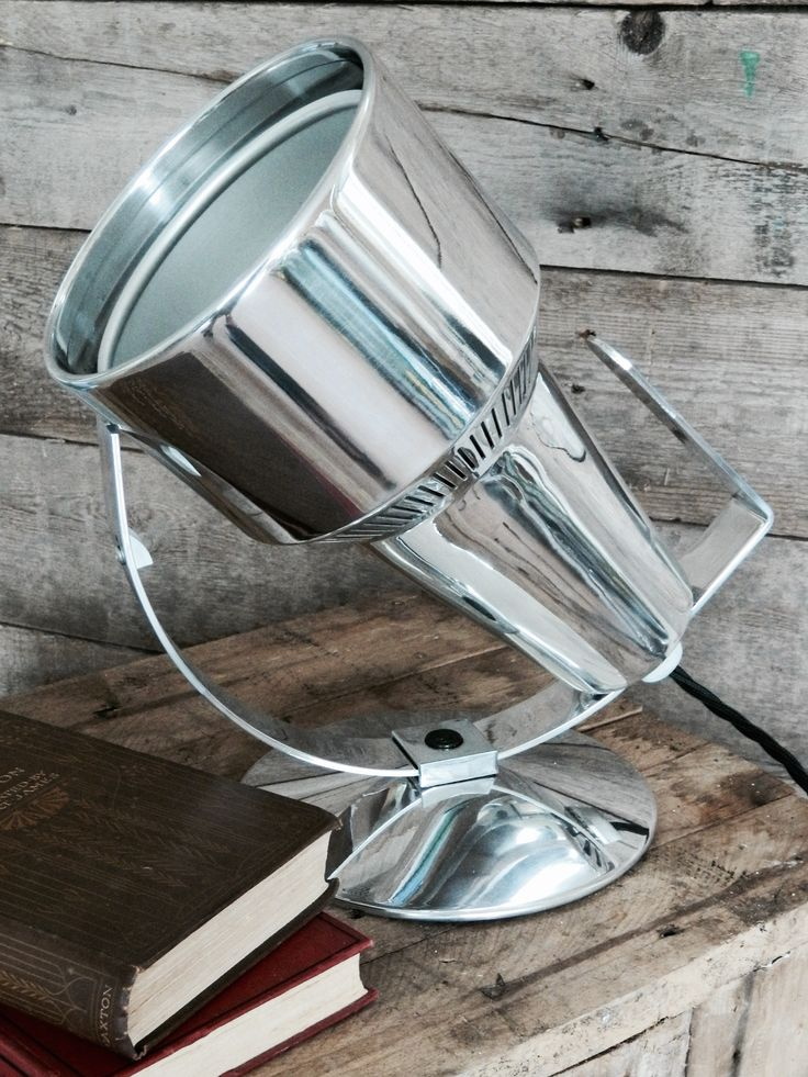 Philips Desk Lamp