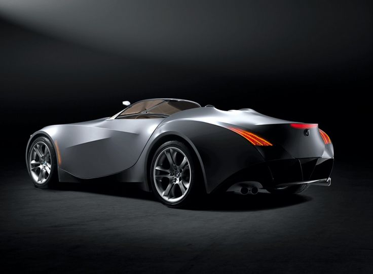 10 best Cool BMW Concepts images on Pinterest | Bmw cars, Cars and ...