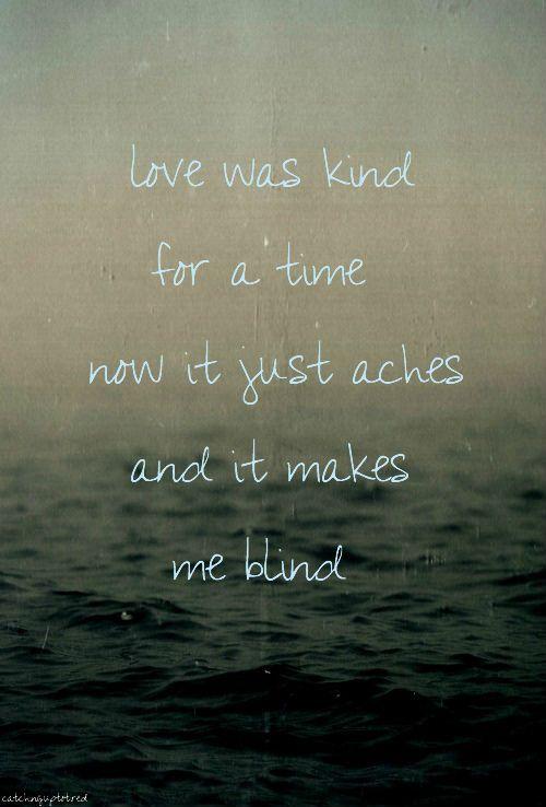 Mumford And Sons Wallpaper Lyrics | www.pixshark.com ...