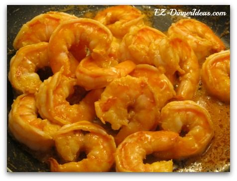 Outback Steakhouse Buffalo Shrimp Easy Side Dish Recipe Great To Pair With Other Ingredients Make Another Quick And Easy Dinner