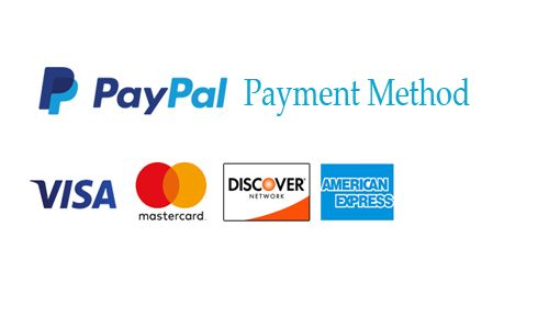 Paypal Payment Method How To Set Preferred Payment Method Paypal Purchase Protection Makeov Credit Card Protection Invoice Template American Express Card