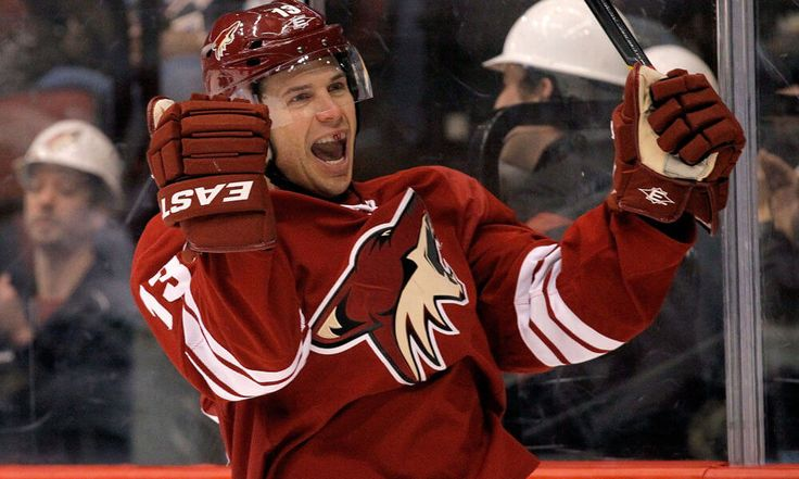 Natural Hat Trick | Special night in Vegas and Ray Whitney interview = Craig Morgan, Jaime Eisner and Luke Lapinski break down the start to the NHL season. Goals are up, Vegas' home opener was special and the Coyotes have.....