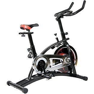 Special Offers - BodyChamp Pro Cycle Trainer ERG1161 Black - In stock & Free Shipping. You can save more money! Check It (April 26 2016 at 06:13PM) >> http://treadmillsusa.net/bodychamp-pro-cycle-trainer-erg1161-black/