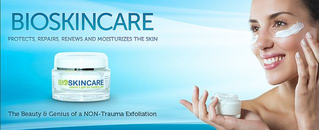 Acne Scar Treatment with natural enzymes that dissolve damaged tissues and use the aminoacids thus released to rebuild new skin how to get rid of acne scars