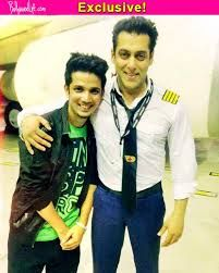 Image result for mudassar khan eid pic