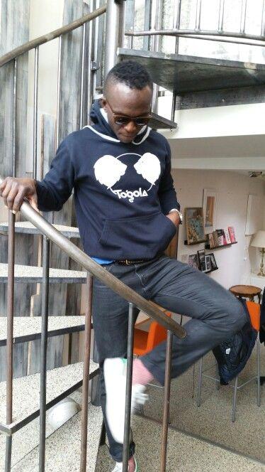 #togola_wear #easter #jumper