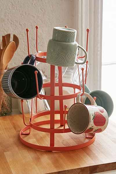 UrbanOutfitters.com: Awesome stuff for you & your space $49