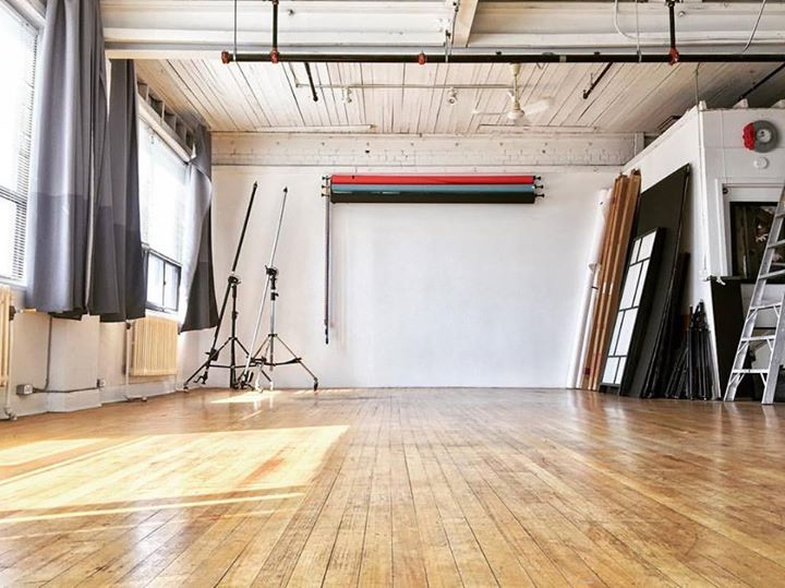 Looking for a studio in #Toronto for your next shoot?   Check out Studio 311 located in #RiversideTO @ DVP & Queen St E. For more info, visit www.Studio311.ca #genexgear #androidcases #iphonecases #iphone7cases