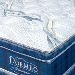 dormeo-slide-001