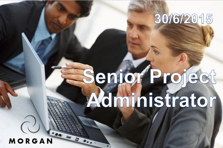 Our client is seeking an individual with consistent Senior Administration experience, preferably in the construction industry. The role will include minute taking, tender application support and all aspects of high level administrative support.