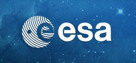 The imagery of Earth and the subsequent research contained on the European Space Agency's website is referred to in the Australian Geography curriculum.