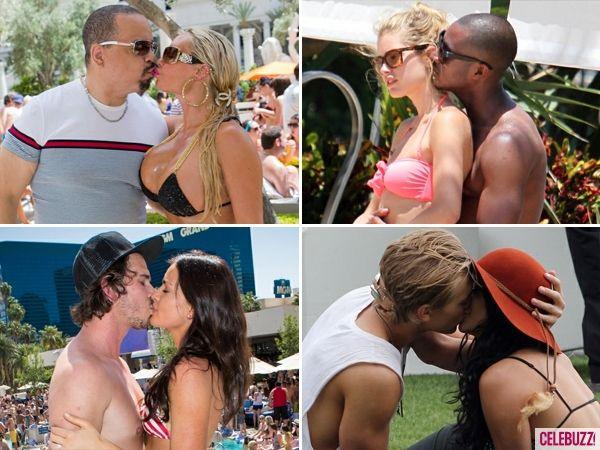 Happy International Kissing Day!