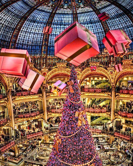Paris Christmas Decorations: 31 Best Jeff Leatham Images On Pinterest