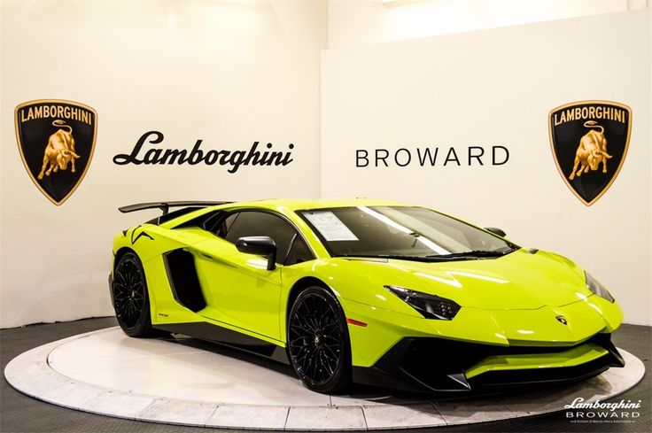 Buy this 2016 Lamborghini Aventador SV For Sale on duPont REGISTRY. Click to view Photos, Price, Specs and learn more about this Lamborghini Aventador SV For Sale.