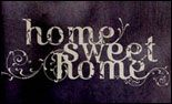 home sweet home: Logos Fonts, Sweet Fonts, Fonts Graphicdesign, Ass Stuff, Graphics Projects, Fonts Sweet, Fonts Graphics Design, Design Blog, Design Photos