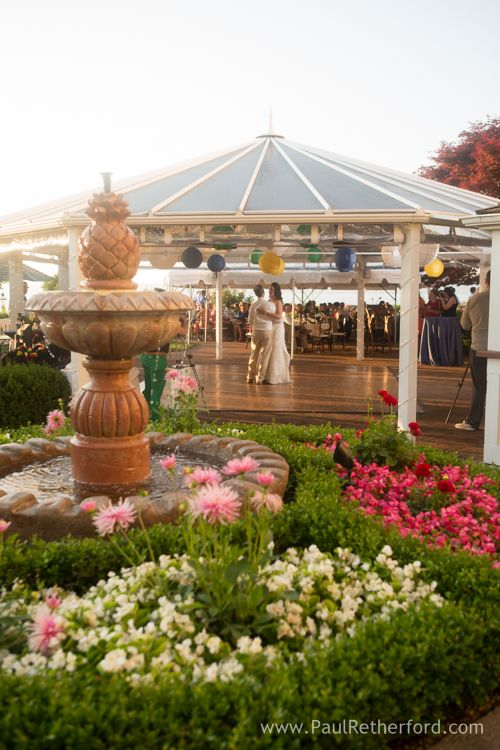 1000 Ideas About Michigan Wedding Venues On Pinterest Photographer Wedding Weddings And