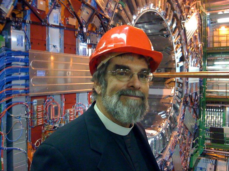 """This article was first published in The Tablet in July, 2012 """"How will the discovery of the Higgs Boson impact the Catholic Scientific Community?"""" asked one panicked email I received soon after CERN announced itsdiscovery. """"How can the new discovery and our belief be reconciled?"""" So many misconceptions in one email… where to start? Emails like this, not to mention all sorts of press inquiries, came to us at the Vatican Observatory following the announcement by CERNthat they had detected a…"""