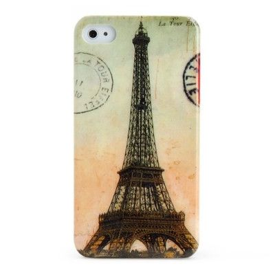 fundas para iphone 4 paris - Buscar con Google