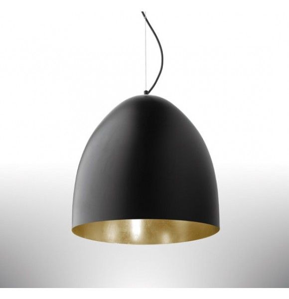 Lighting shop, contemporary pendant NORDIC | About Space kitchen