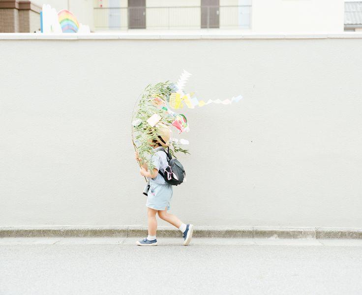 Hideaki Hamada Photography - Haru and Mina #2