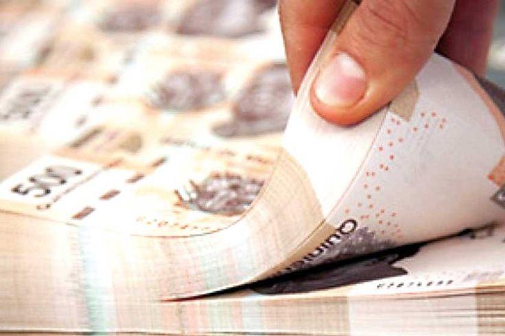 Gobierno imprime nuevos billetes porque incrementó el gasto público y existe una disminución de ingresos | Radio Panamericana
