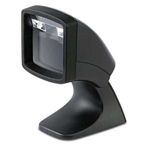 http://www.shopprice.com.au/datalogic+magellan+scanner