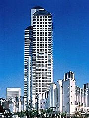 For exciting #last #minute #hotel deals on your stay at RITZ CARLTON OSAKA, Osaka, JAPAN, visit www.TBeds.com now.