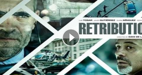 Necunoscutul (2015) [Retribution] Film online subtitrat in romana  http://filmefaine.ro/necunoscutul-2015_c6ee8570b/
