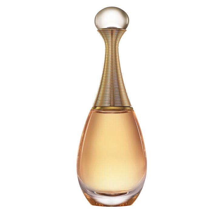 DIOR J'ADORE EAU DE PARFUM 150 ml (-20%)  L'essenza del lusso e della femminilità assoluta, divenuta leggenda.