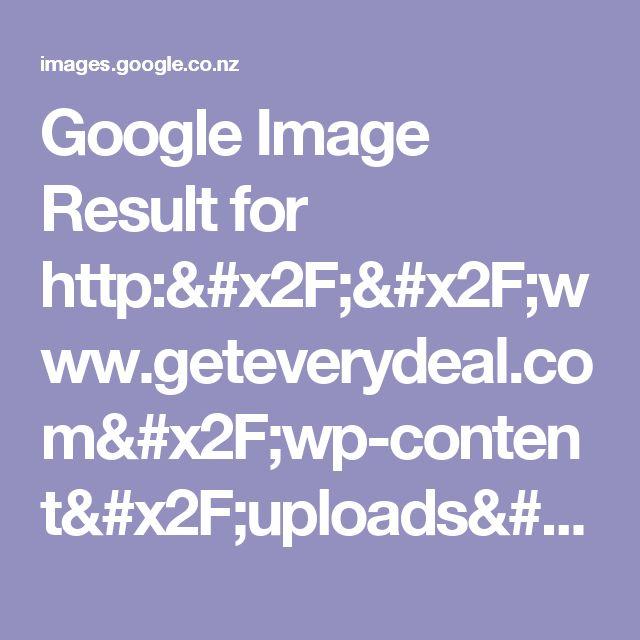 Google Image Result for http://www.geteverydeal.com/wp-content/uploads/2017/03/R1247-New-Bohemia-Vintage-Tibetan-Silver-Plated-Boho-Rings-Unique-Design-Elephant-Ring-2.jpg