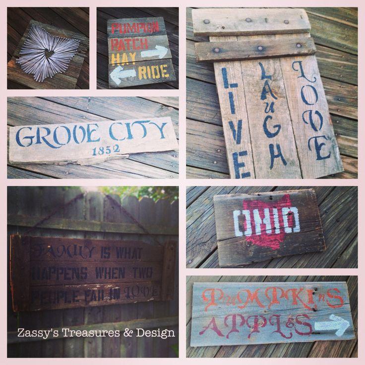 Swingers in grove city ohio