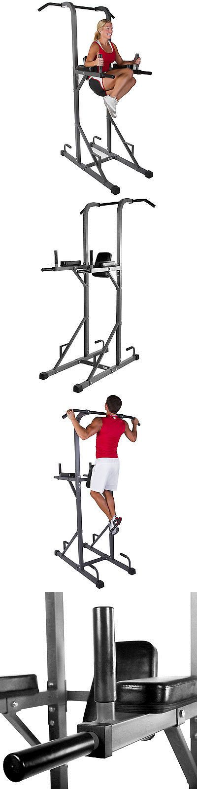 Ideas about dip station on pinterest home gym