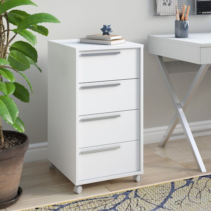 Hadley 4 Drawer Vertical Filing Cabinet Filing Cabinet Buy Office Furniture Cabinet