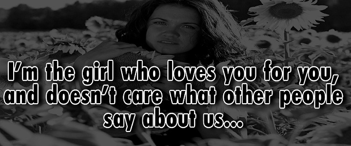 http://www.relationstips.com/5-most-interesting-quotes-about-relationship/