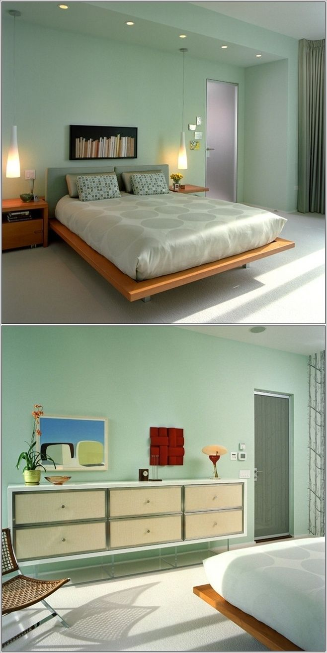 Adding Some Led Strip Lights Becomes More Popular Glow Your Space By Installing Led Strips On The Ceiling Wall And Floor