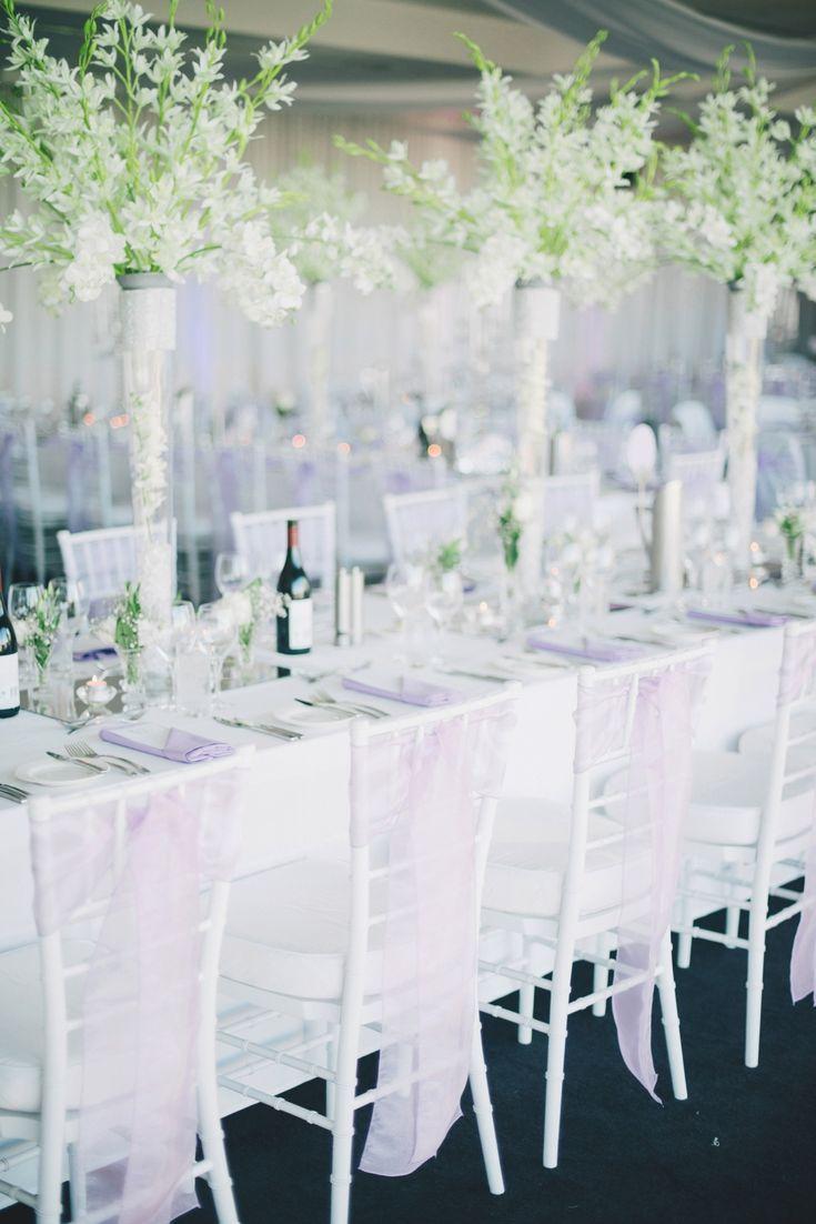 Fantastic Lilac Wedding Themes Ideas - Wedding Idea 2018 ...