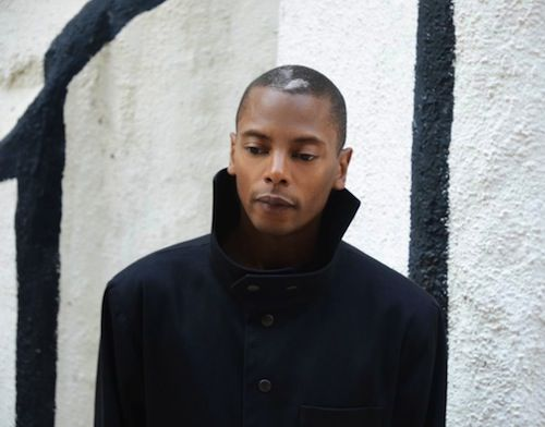 Jeff Mills: Artist, Producer, DJ and Entrepreneur
