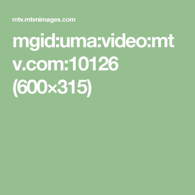 mgid:uma:video:mtv.com:10126 (600×315)